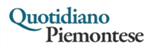 logo_quotidiano_piemontese