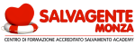 logo_salvagente_2015