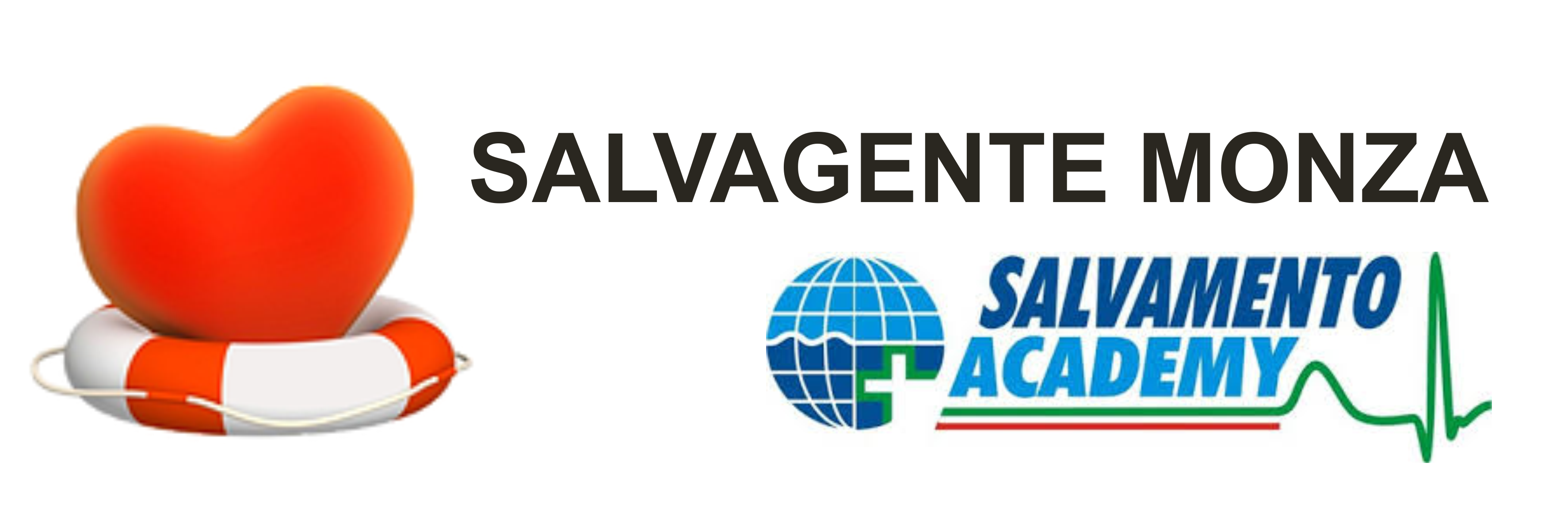 logo_salvagentemonza