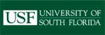logo_universita_south_florida